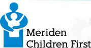 Meriden Children First